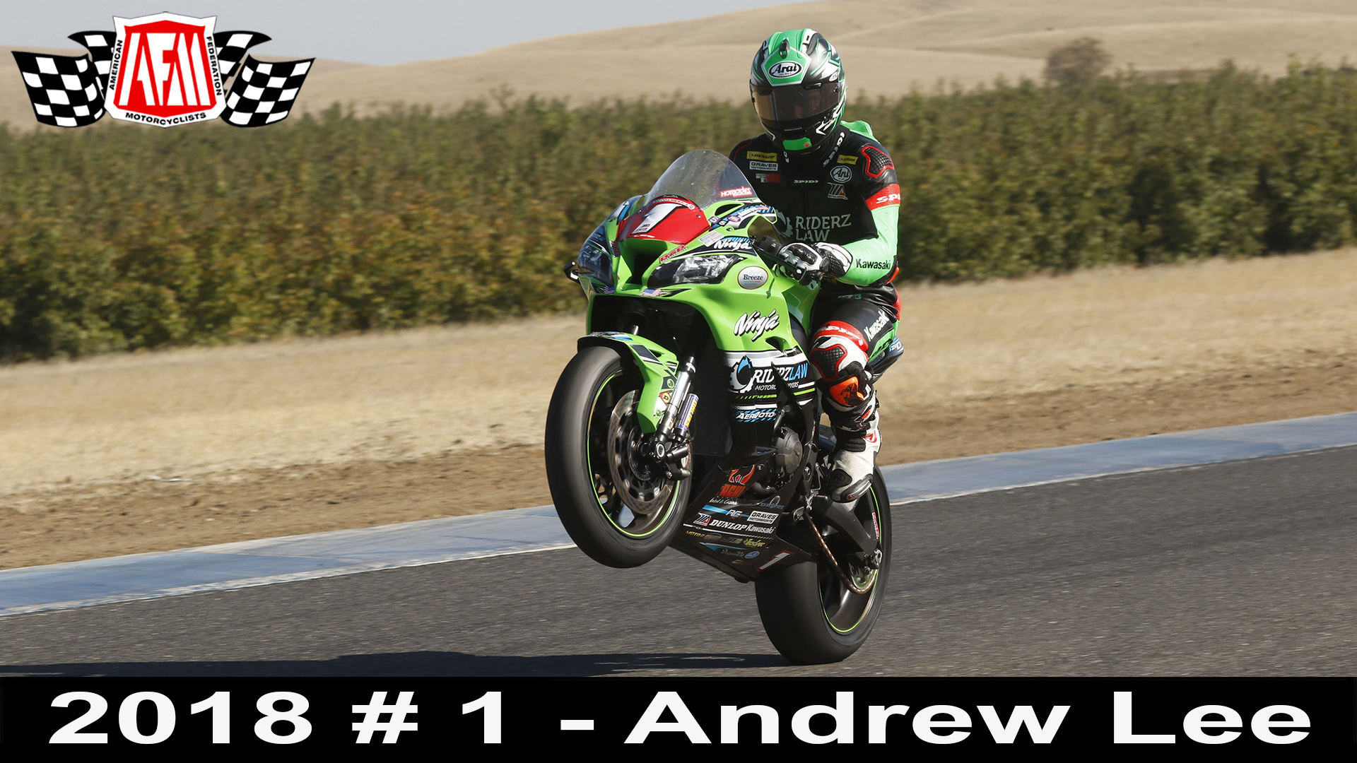 01_Andrew_Lee.JPG