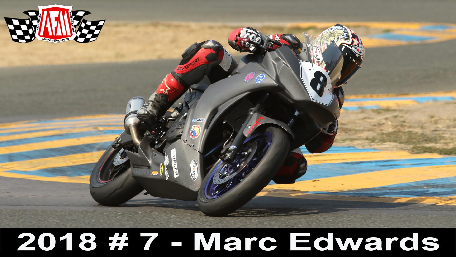 07_Marc_Edwards.JPG