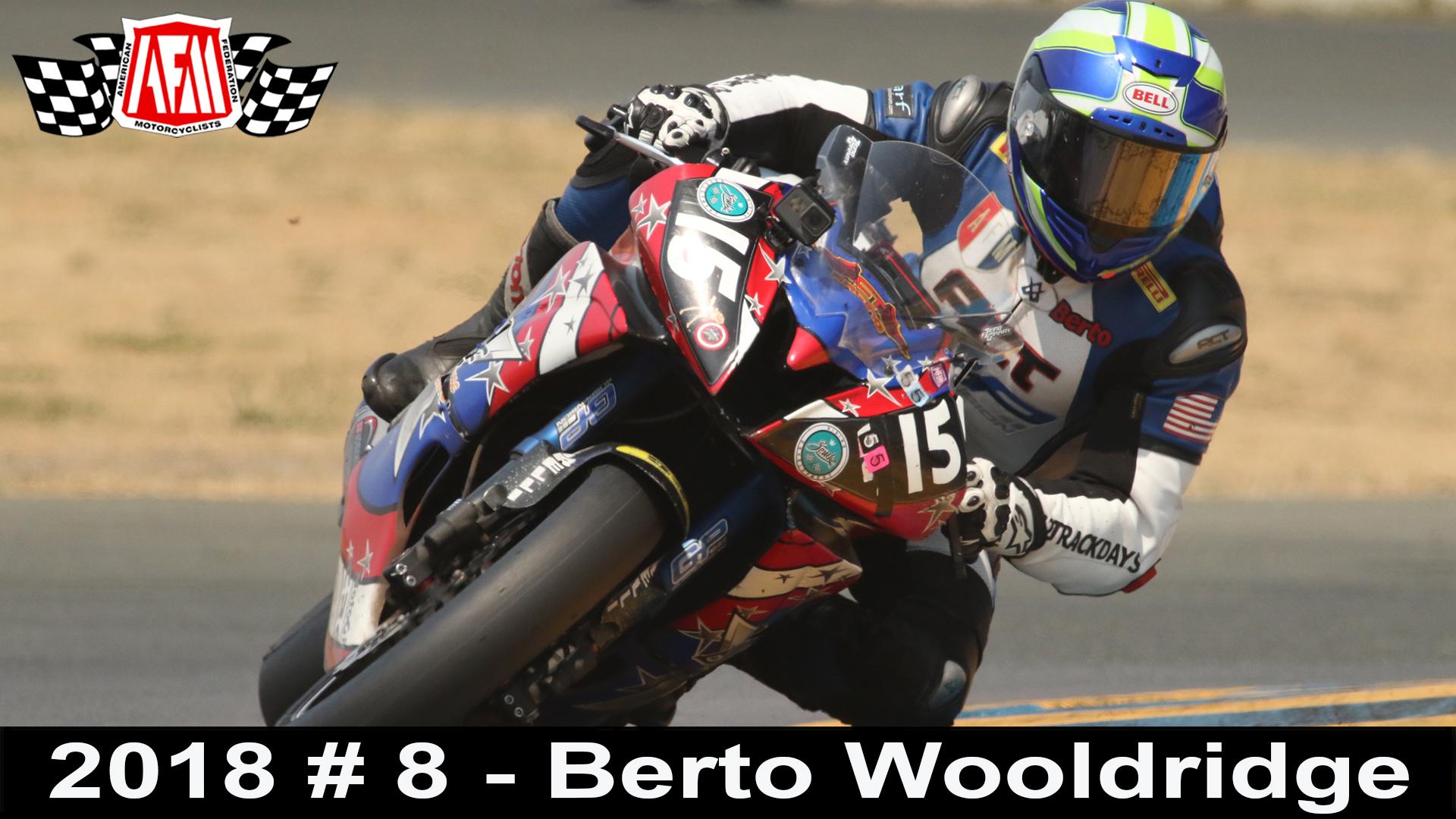 08_Berto_Wooldridge.JPG