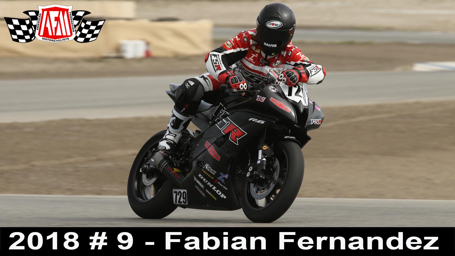 09_Fabian_Fernandez.jpg