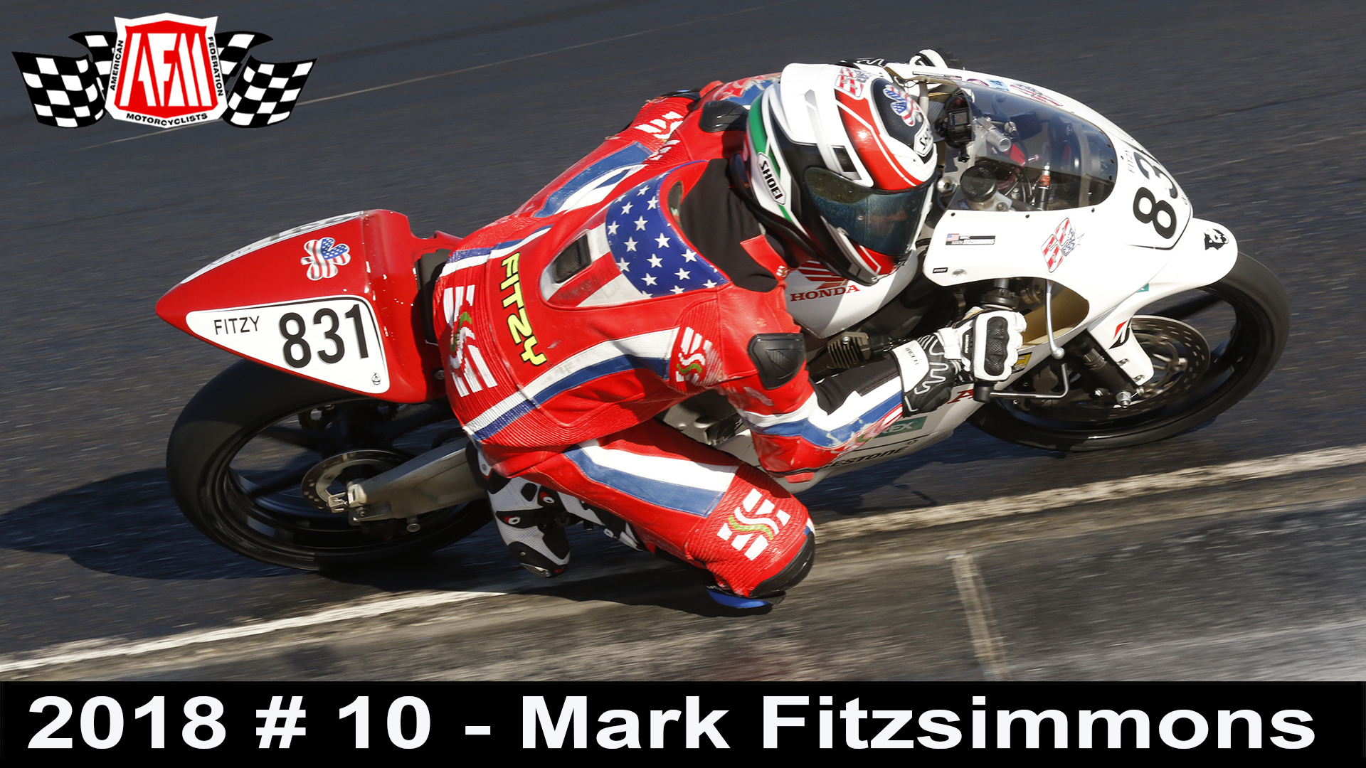 10_Mark_Fitzsimmons.JPG