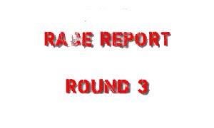 round3-thumbnail.jpg